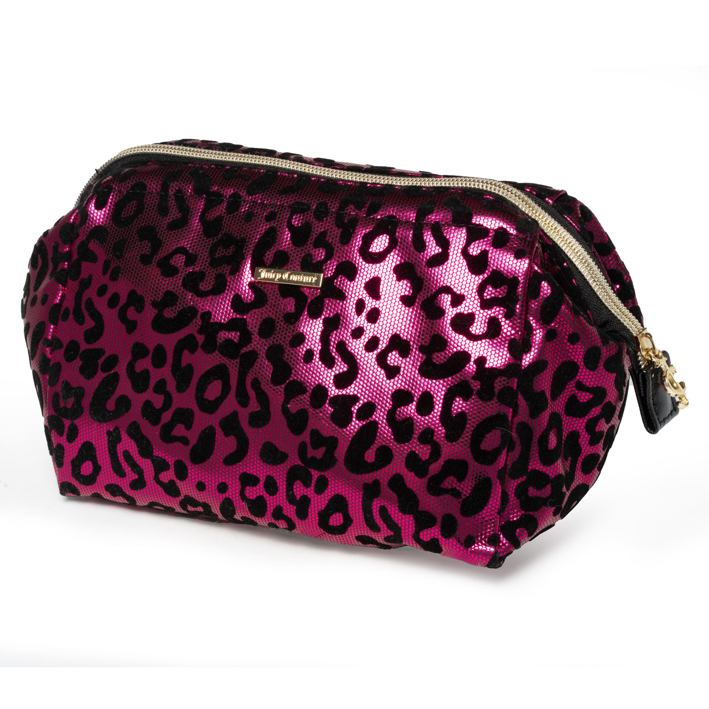 Juicy Couture Handbag CO51041U-7469P