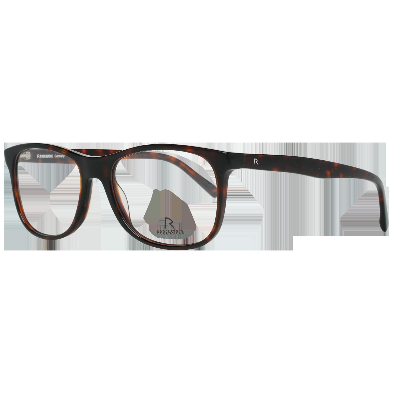 Rodenstock Optical Frame R5306 B 53 Brown