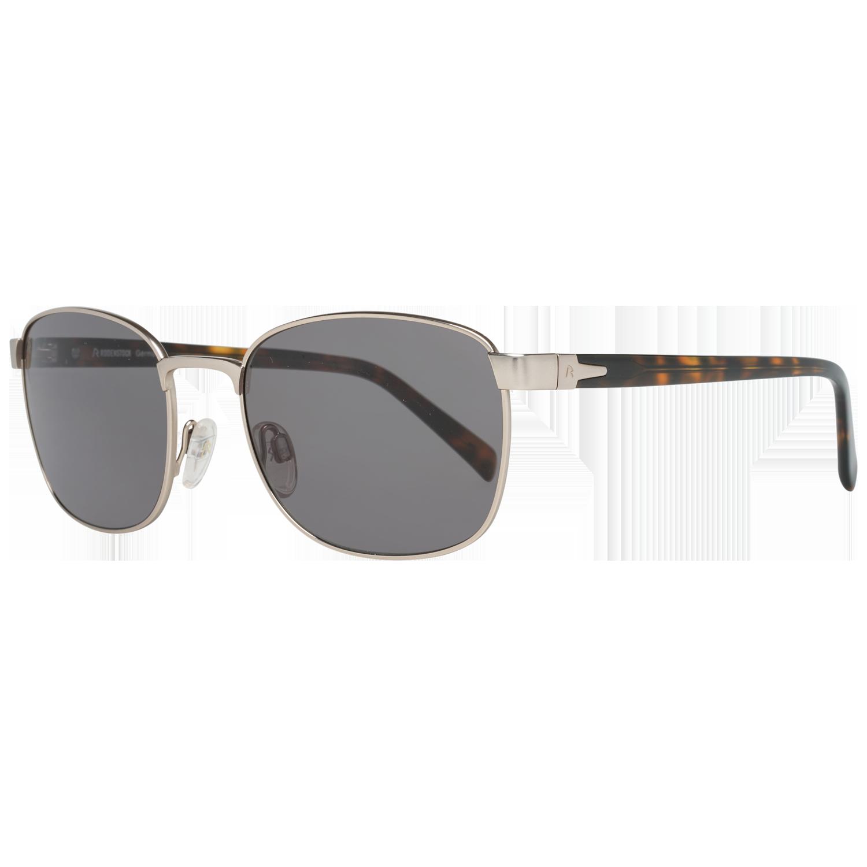 Rodenstock Sunglasses R1416 C 54 Silver
