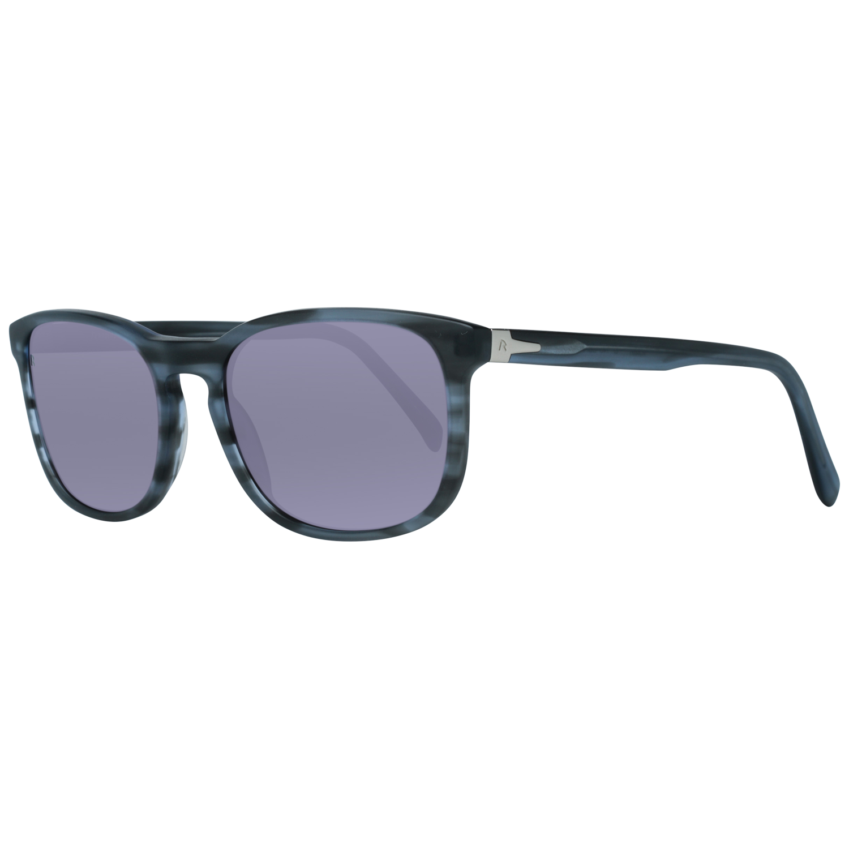 Rodenstock Sunglasses R3287 B 53 Grey