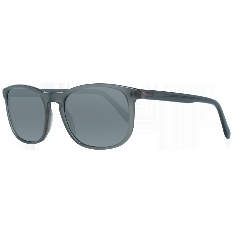Rodenstock Sunglasses R3287 D 55 Grey