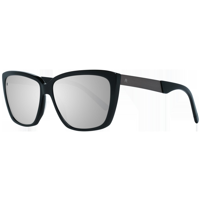 Rodenstock Sunglasses R3301 C 56 Black