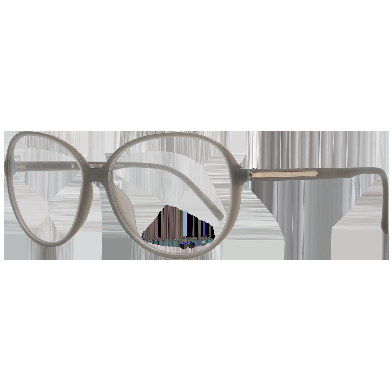 Porsche Design Optical Frame P8279 B 57 Grey