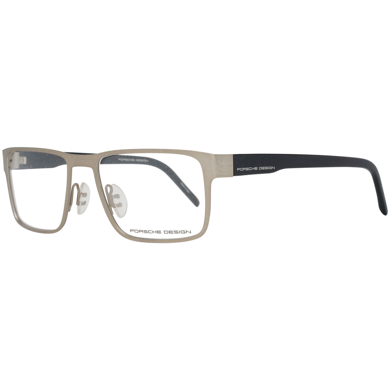 Porsche Design Optical Frame P8292 D 54 Gold