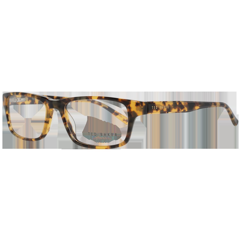 Ted Baker Optical Frame TB8078 178 53 Brown