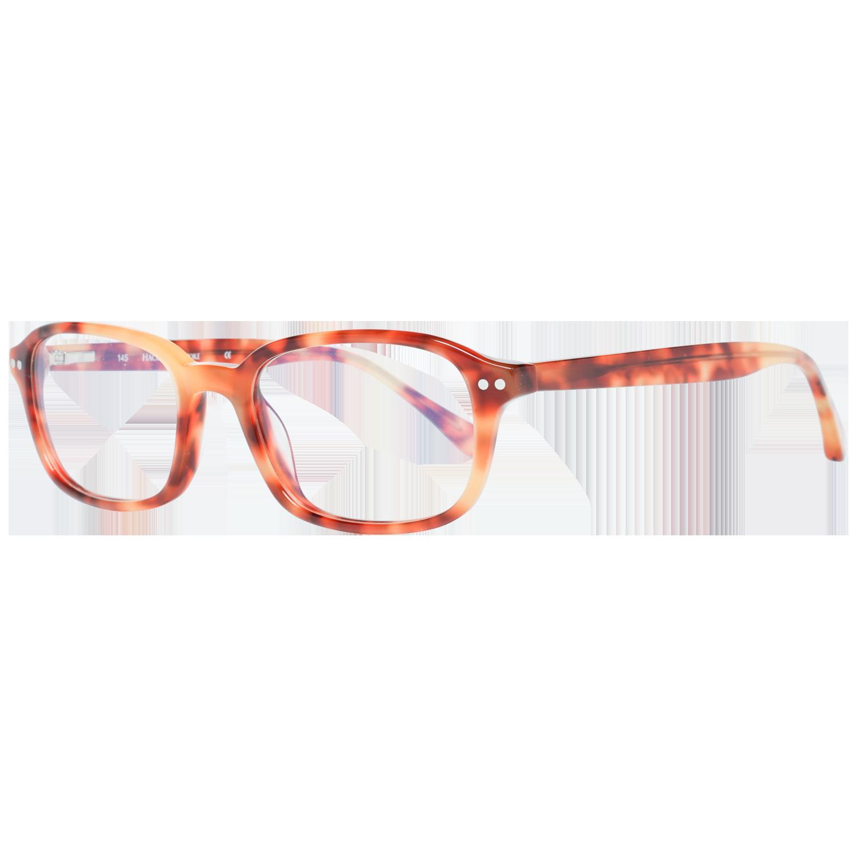 Hackett Bespoke Optical Frame HEB109 274 51 Brown