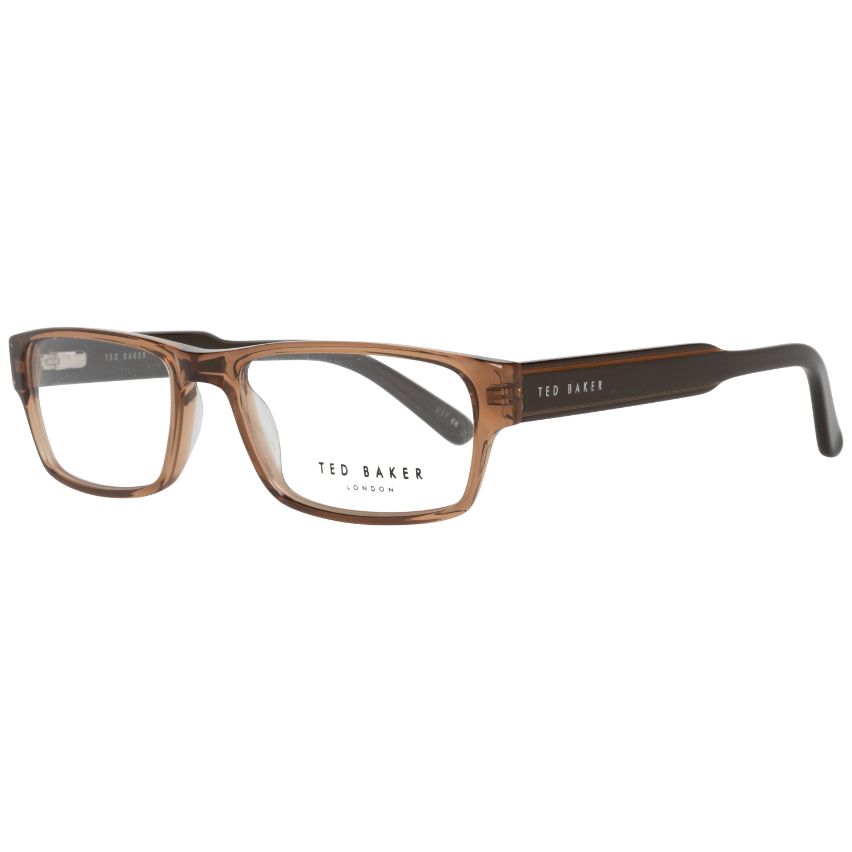 Ted Baker Optical Frame TB8083 106 53 Brown