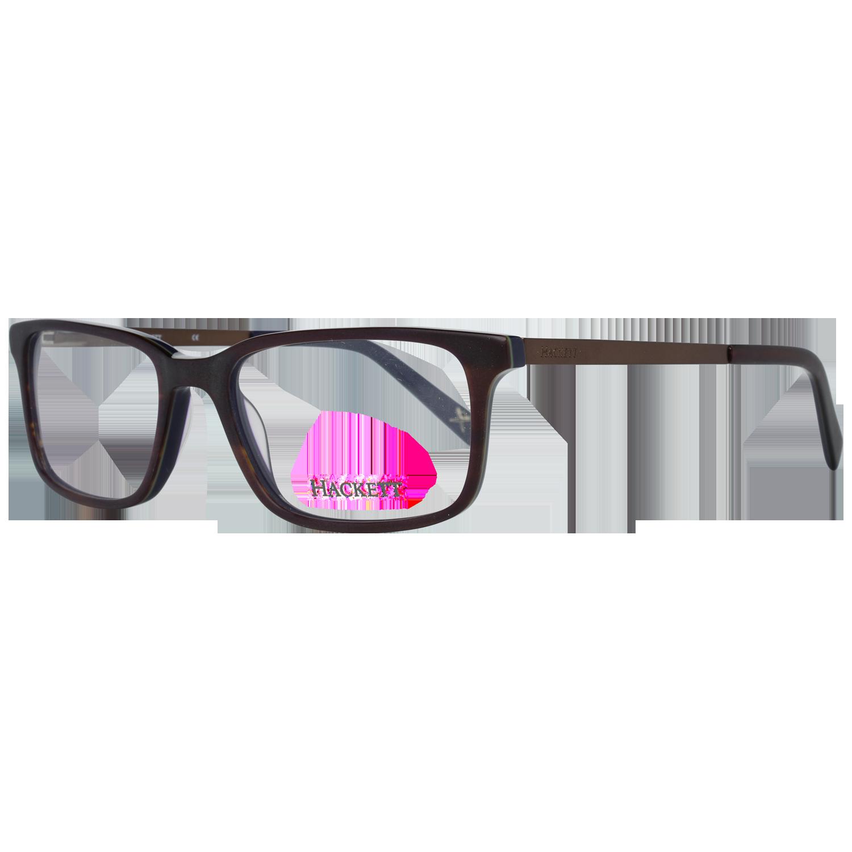 Hackett Optical Frame HEK1127 108 55 Brown