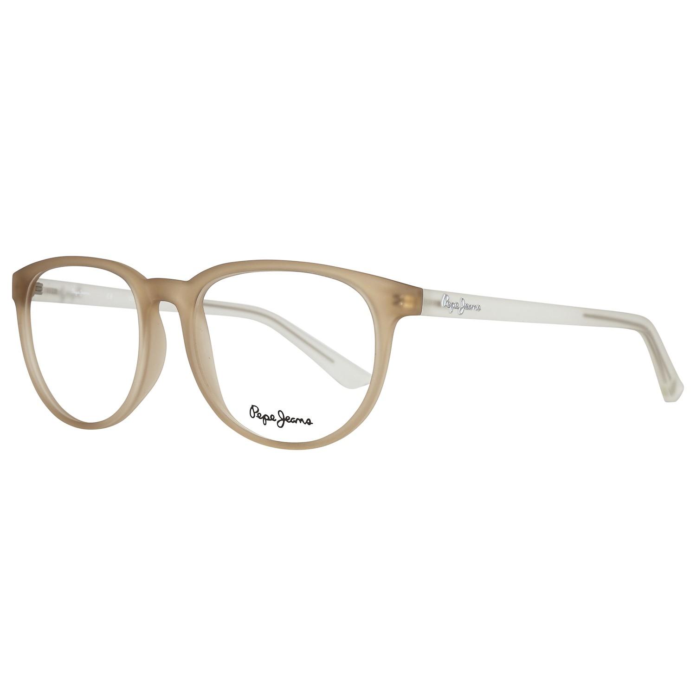 Pepe Jeans Optical Frame P3141 C2 51 Kim Natural