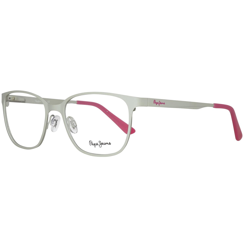Pepe Jeans Optical Frame P1200 C3 Justis Grey
