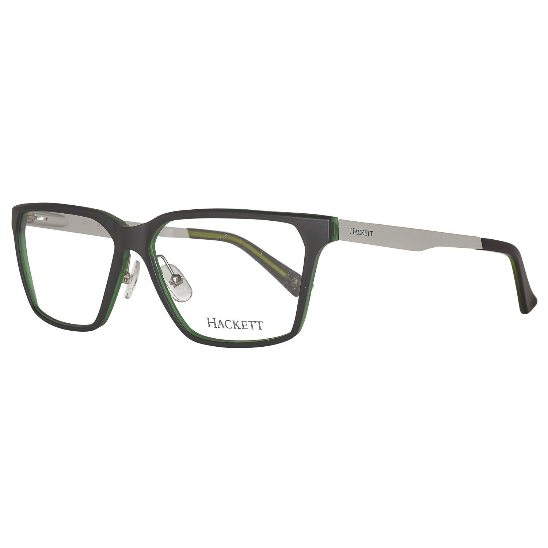 Hackett Optical Frame HEK1156 074 Black