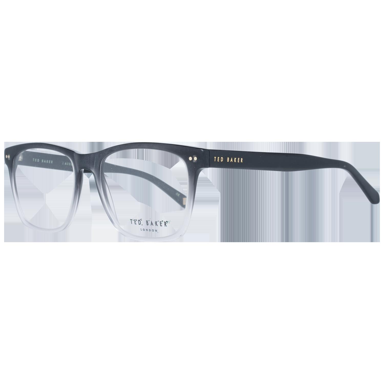 Ted Baker Optical Frame TB8162 908 54 Locke Grey