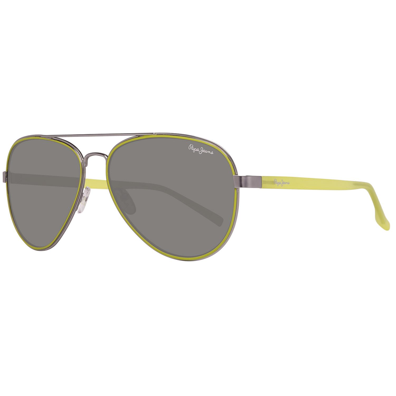 Pepe Jeans Sunglasses PJ5123 C6 59 Jimmy Silver