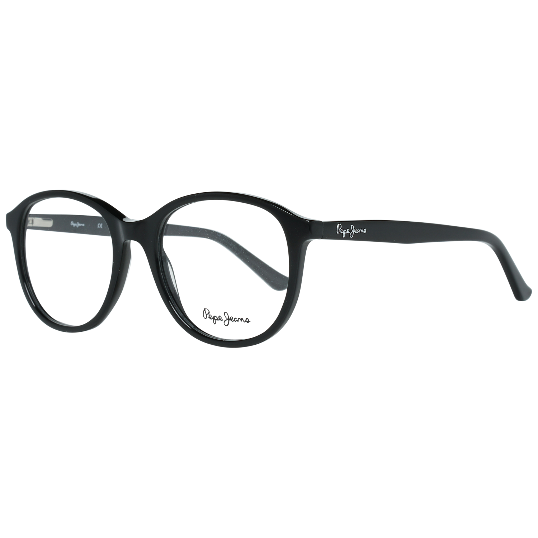 Pepe Jeans Optical Frame PJ3286 C1 50 Tana Black