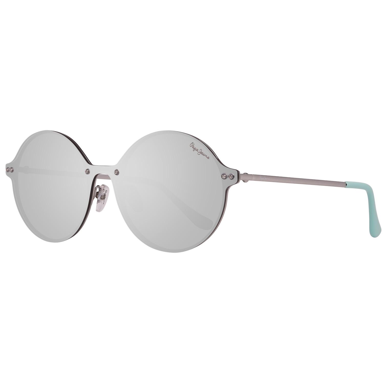 Pepe Jeans Sunglasses PJ5135 C3 140 Jessy Silver