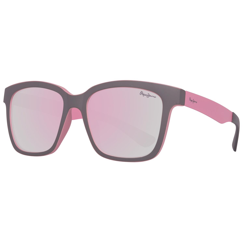 Pepe Jeans Sunglasses PJ7292 C2 54 Grey