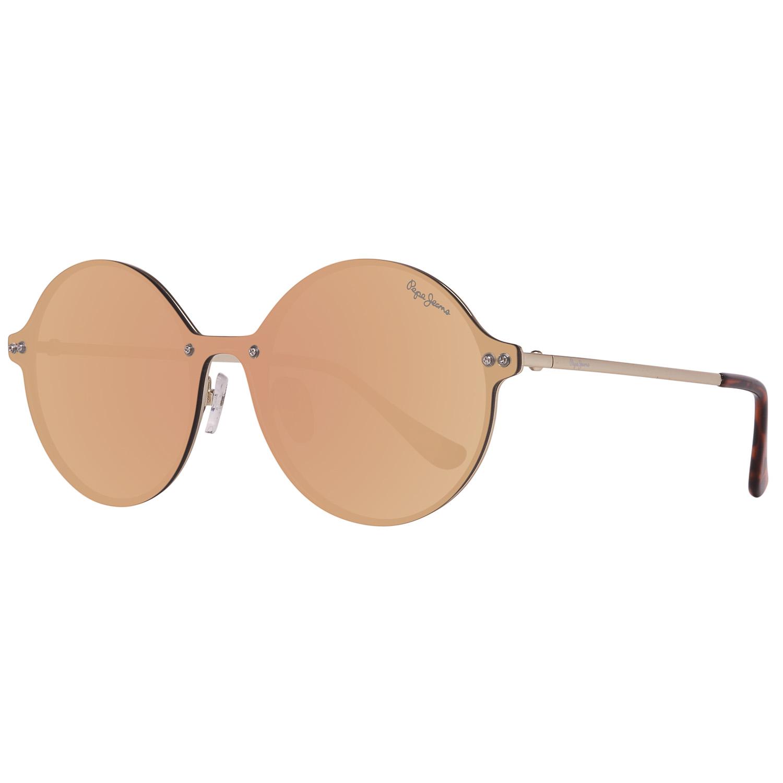 Pepe Jeans Sunglasses PJ5135 C2 140 Jessy Gold
