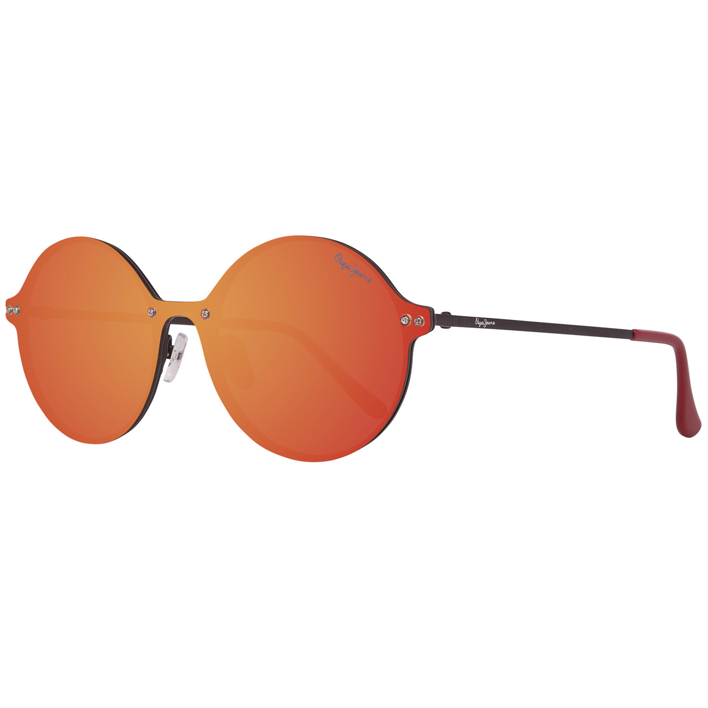 Pepe Jeans Sunglasses PJ5135 C1 140 Jessy Black