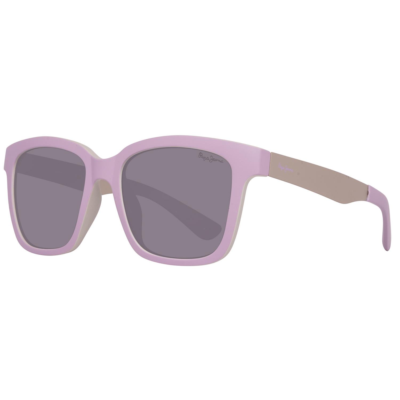 Pepe Jeans Sunglasses PJ7292 C4 54 Pink