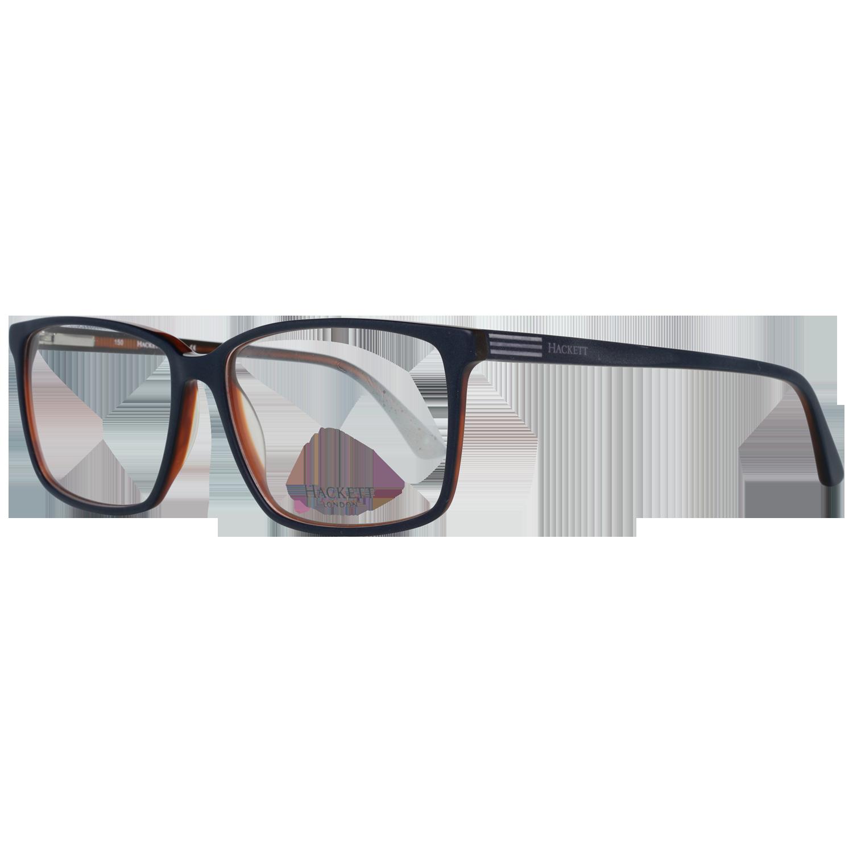 Hackett Optical Frame HEK1201 602 54 Blue