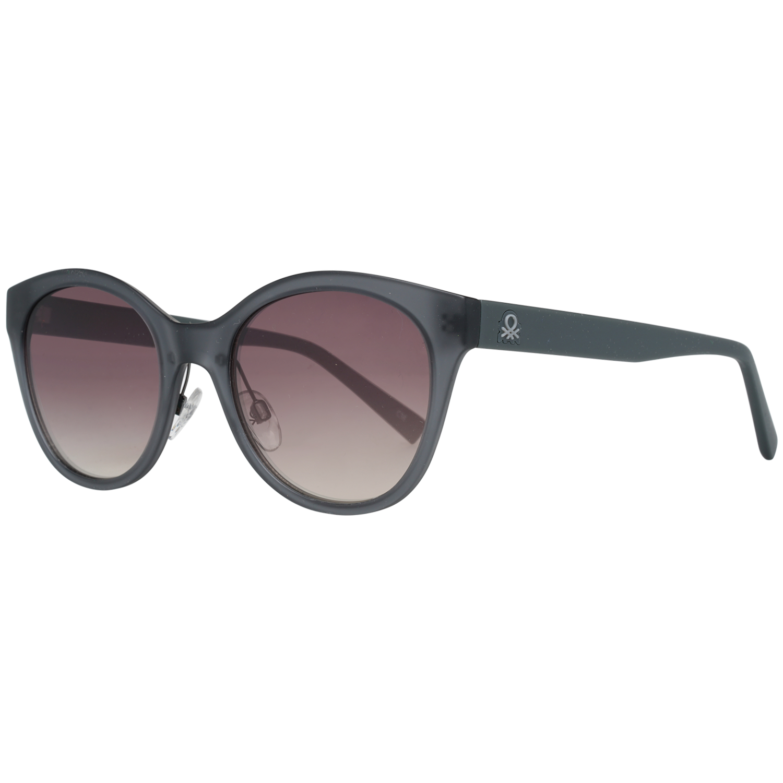 Benetton Sunglasses BE5008 921 53 Grey