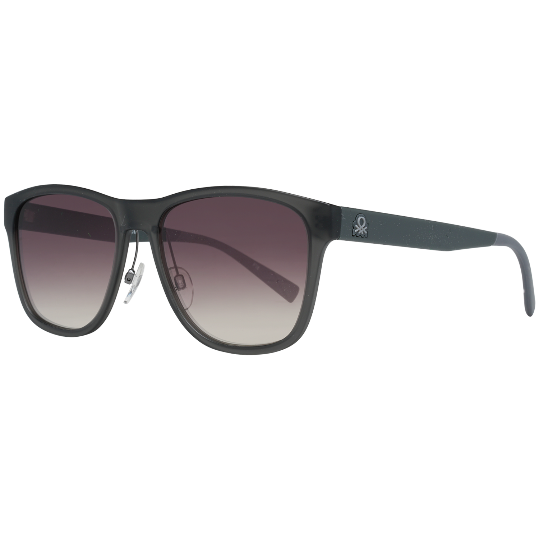 Benetton Sunglasses BE5013 921 56 Grey