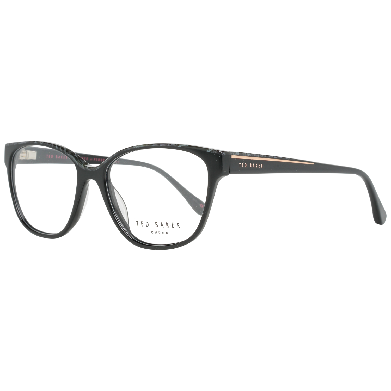 Ted Baker Optical Frame TB9156 001 52 Black
