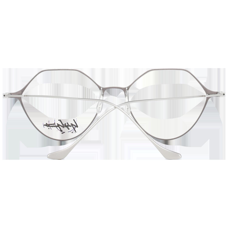 Yohji Yamamoto Optical Frame YY3021 908 50 Grey