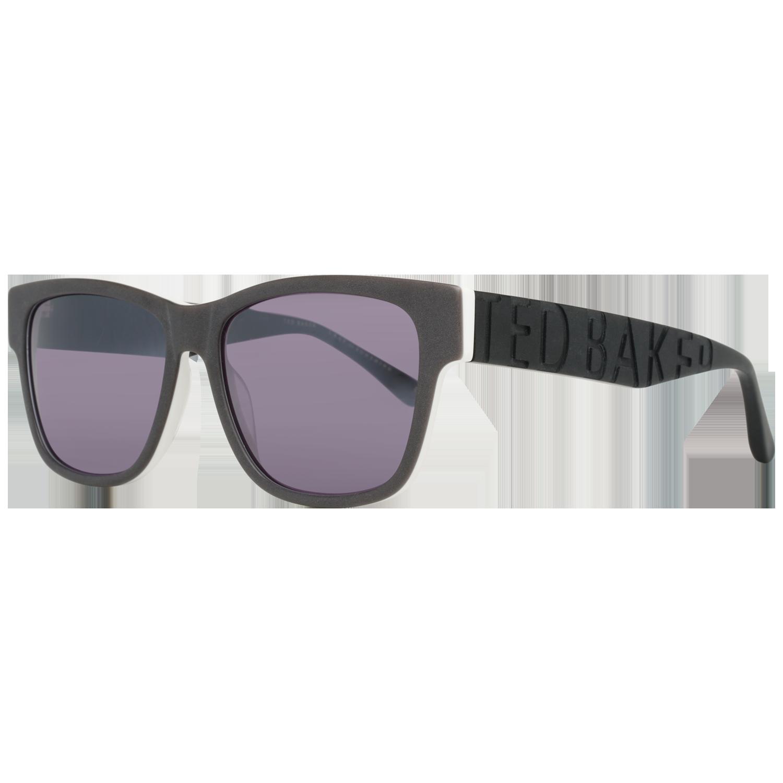 Ted Baker Sunglasses TB1565 002 58 Black