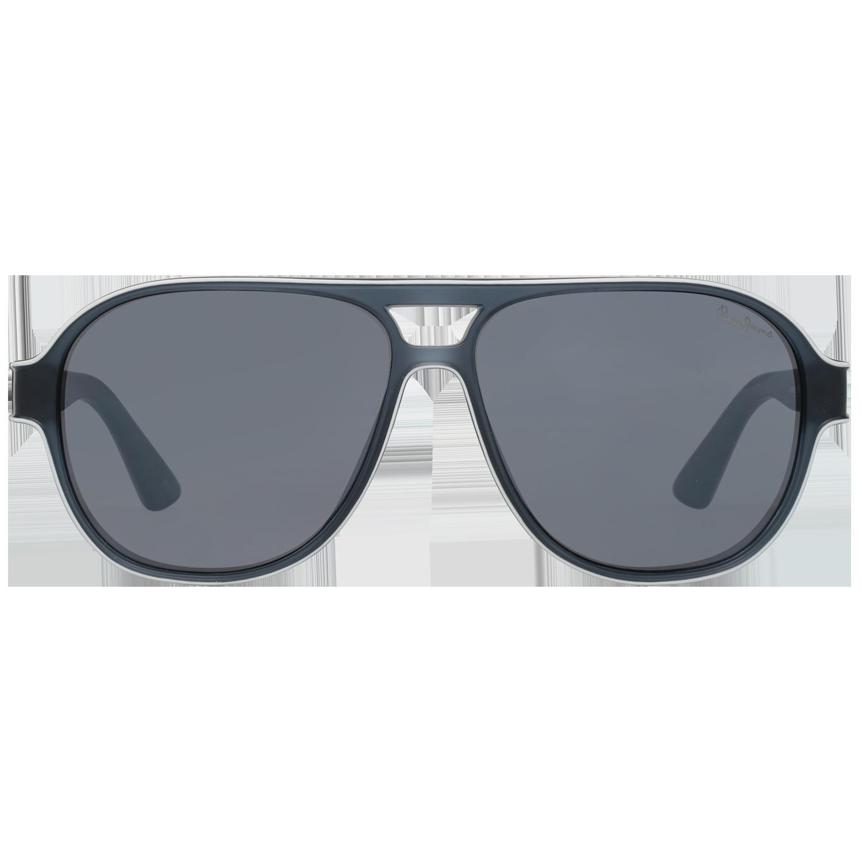 Pepe Jeans Sunglasses PJ7367 C3 57 Cameron Grey
