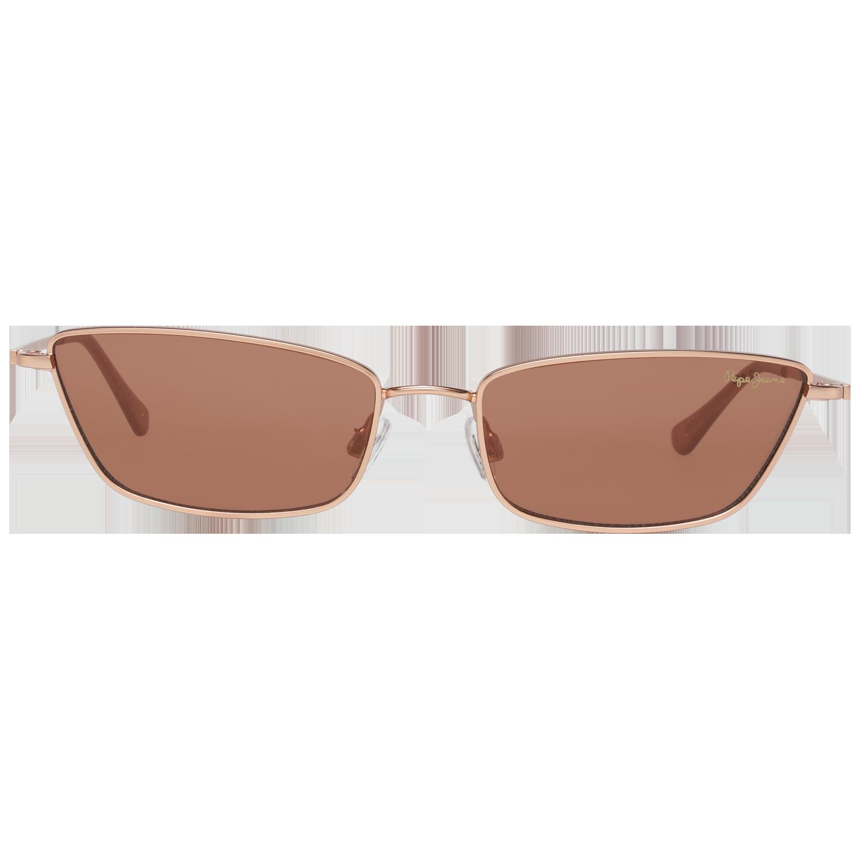 Pepe Jeans Sunglasses PJ5172 C2 56 Zoey Copper