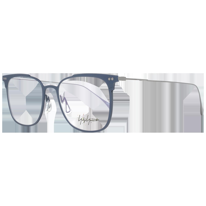 Yohji Yamamoto Optical Frame YY3026 600 53 Blue