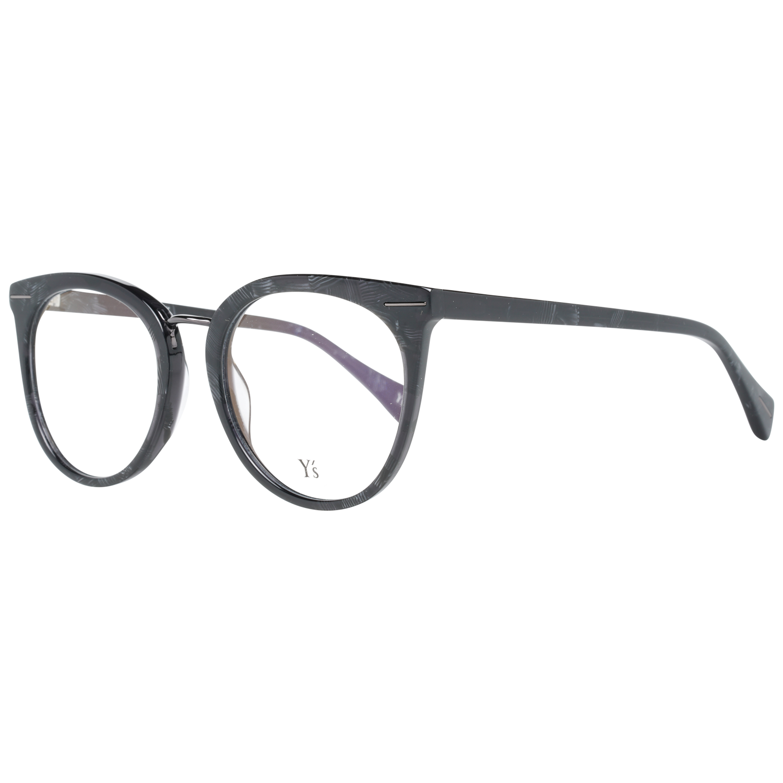 Yohji Yamamoto Optical Frame YS1002 024 51 Grey