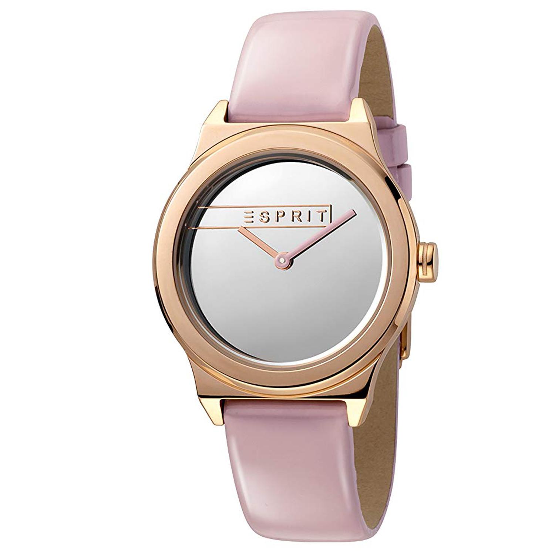 Esprit Watch ES1L019L0045 Rose Gold