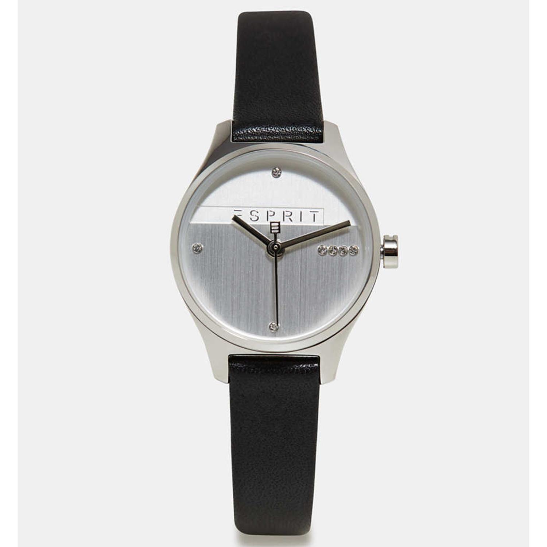 Esprit Watch ES1L054L0015 Silver