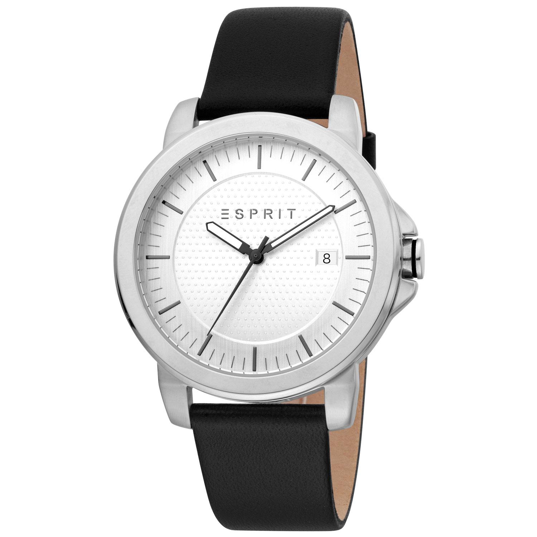 Esprit Watch ES1G160L0045