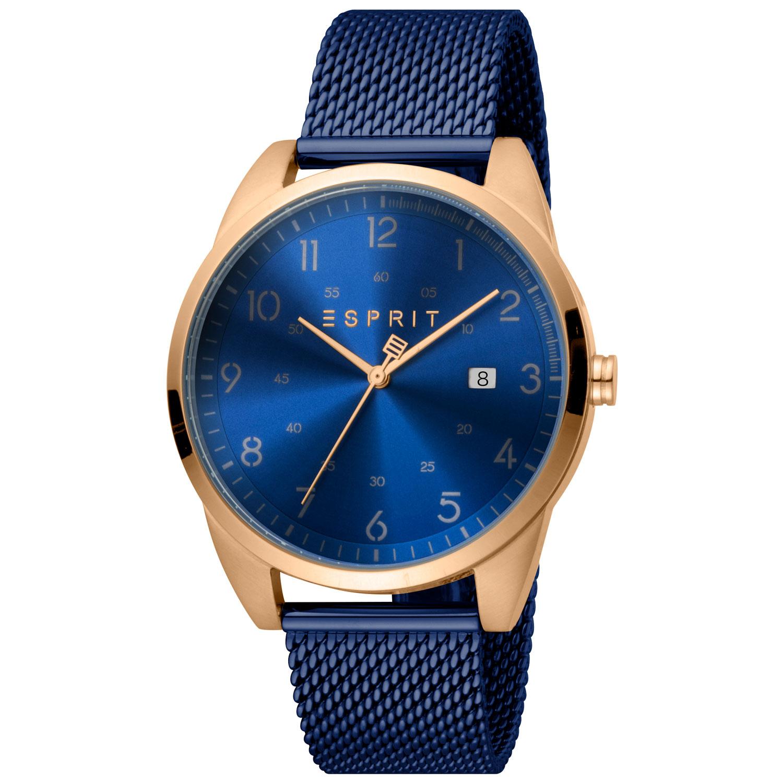 Esprit Watch ES1G212M0085