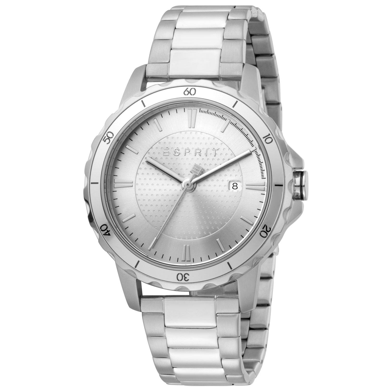 Esprit Watch ES1G207M0055