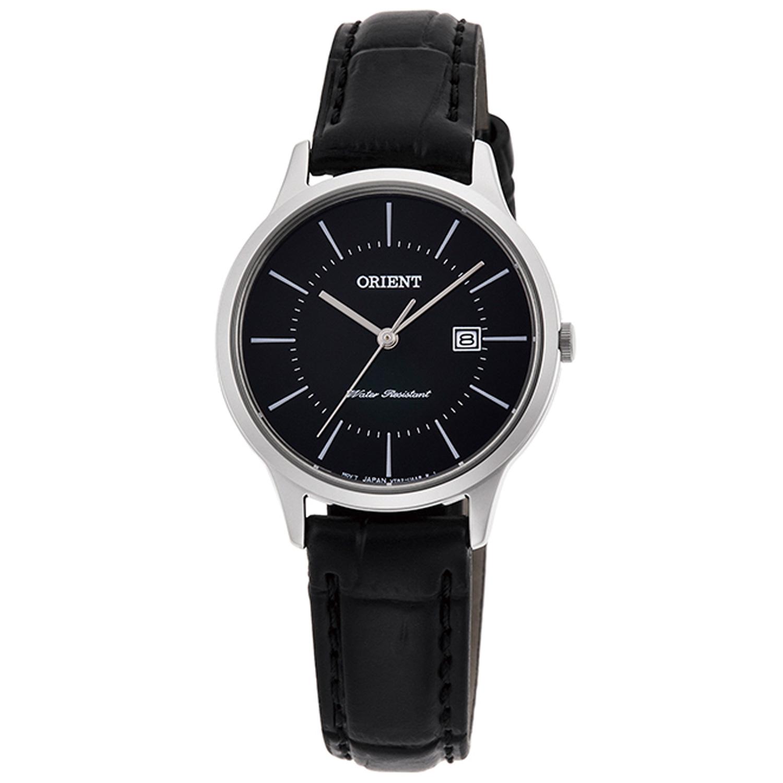 Orient Watch RF-QA0004B10B Silver