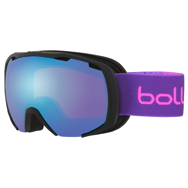 Bolle Goggle 21594 Royal Black
