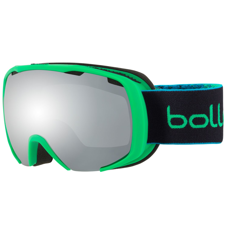 Bolle Goggle 21595 Royal Green