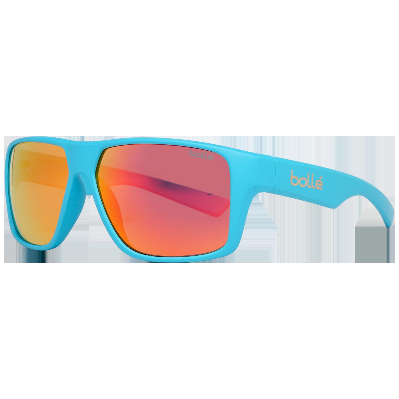 Bolle Sunglasses 12364 Brecken Blue