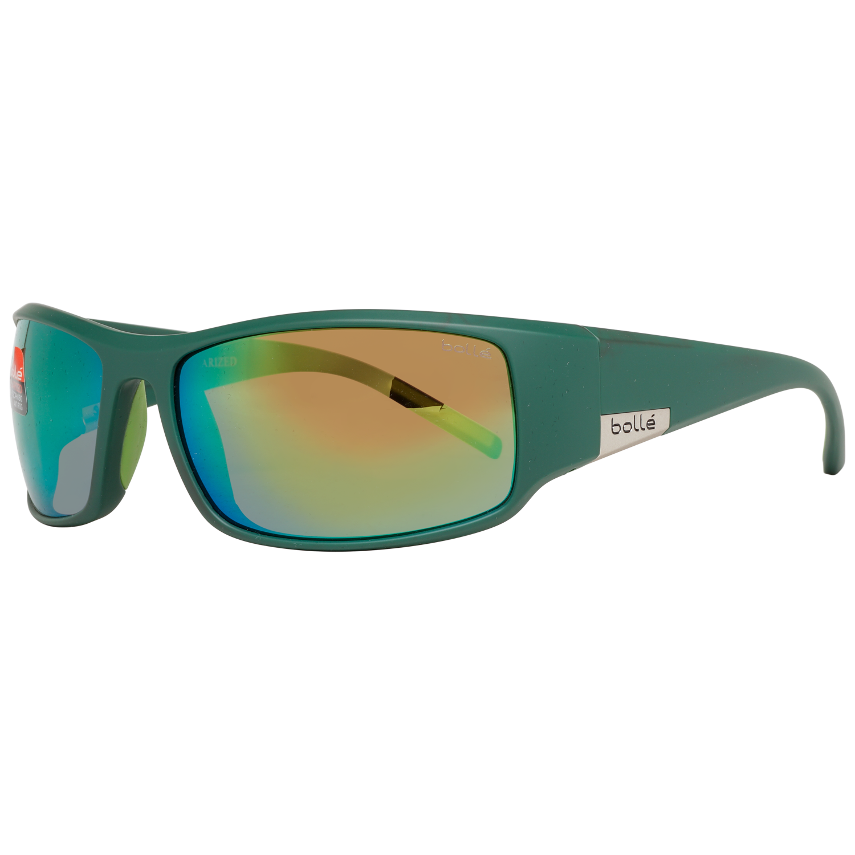 Bolle Sunglasses 12422 King Green