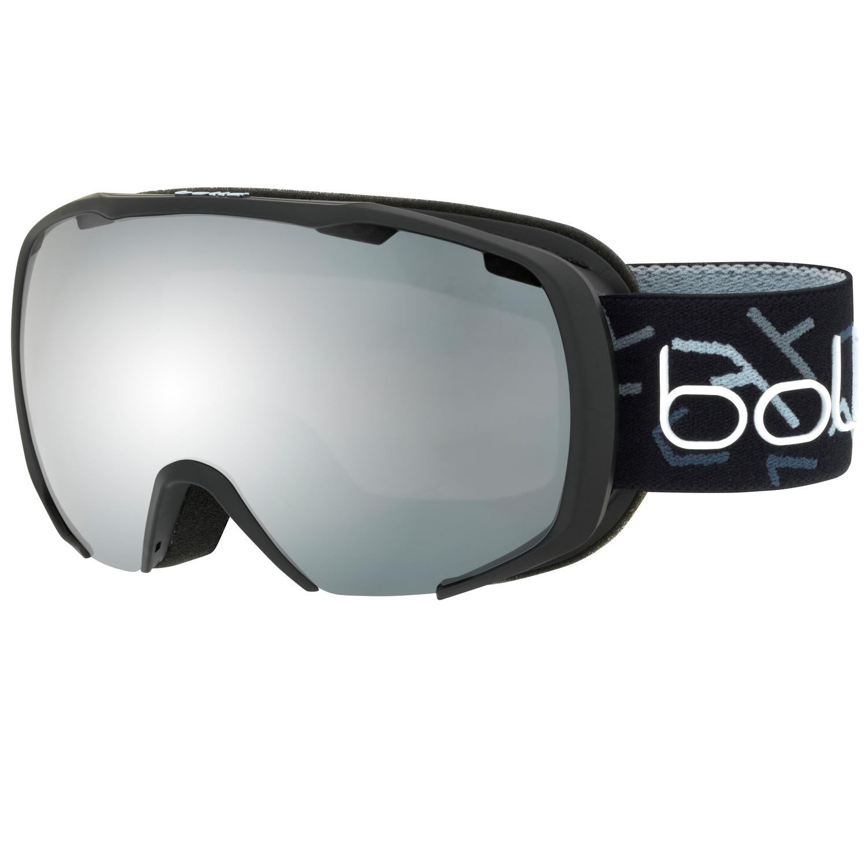 Bolle Goggle 21784 Royal Black