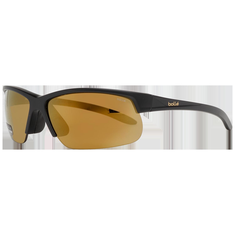 Bolle Sunglasses 12516 Breaker Black