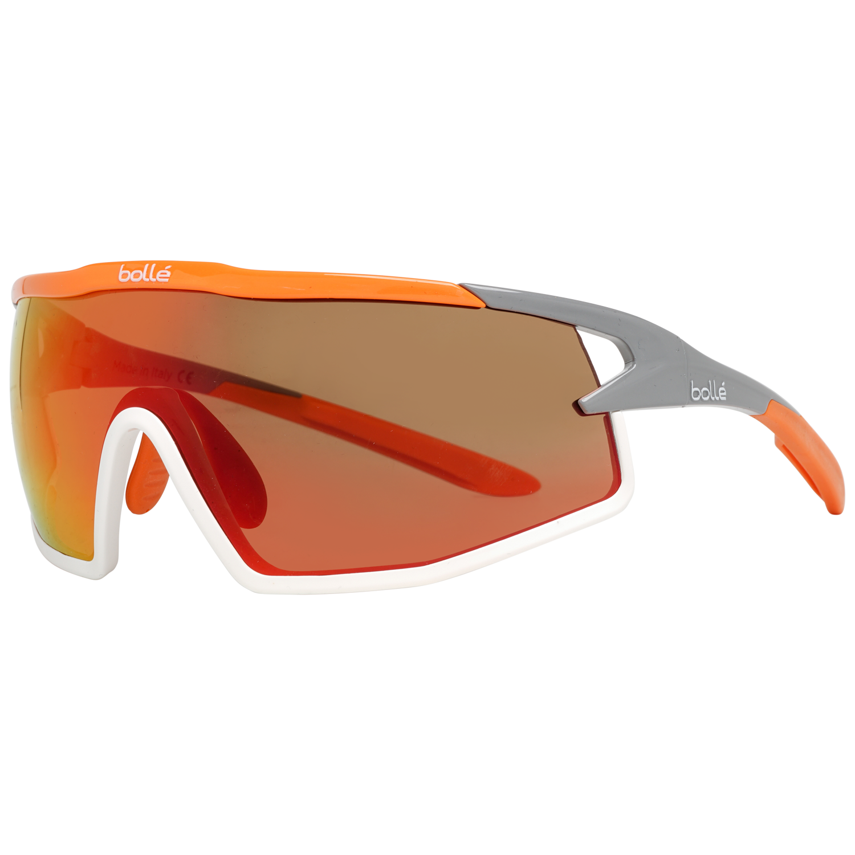 Bolle Sunglasses 12519 B-Rock Grey