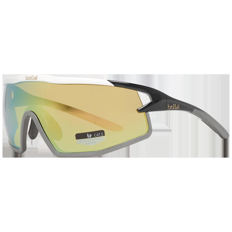Bolle Sunglasses 12520 B-Rock Black