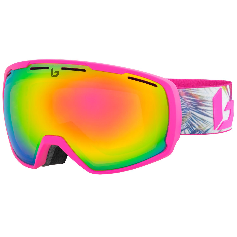 Bolle Goggle 21910 Laika Pink