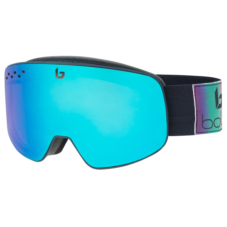 Bolle Goggle 21974 Nevada Multicolor