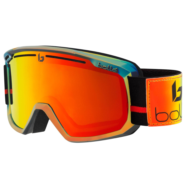 Bolle Goggle 21931 Maddox Multicolor